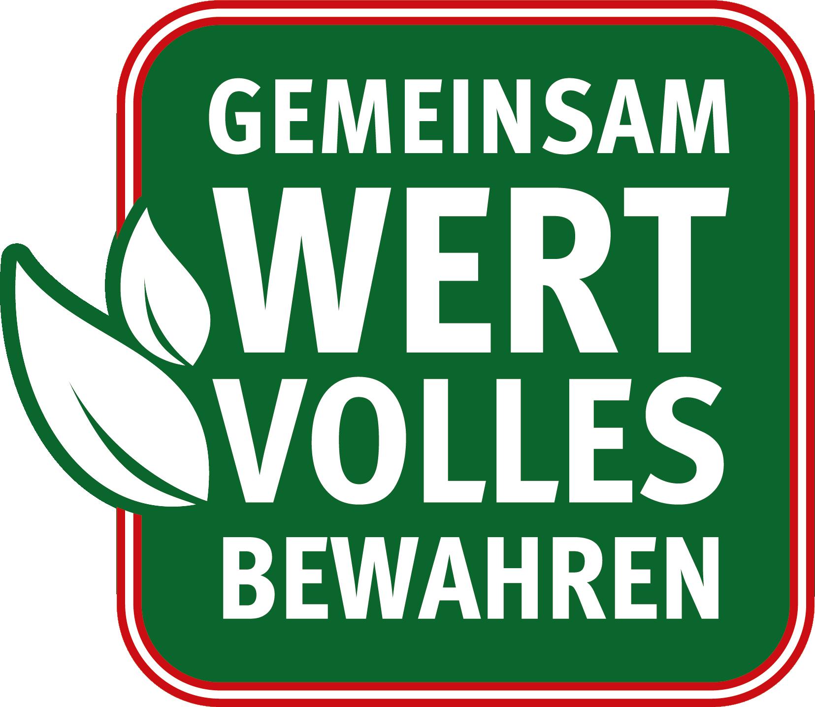 Gösser Grüne Brauerei