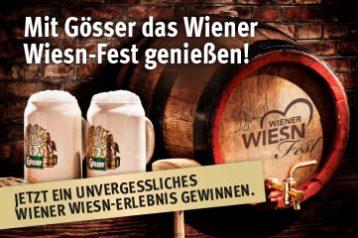 Wiener Wiesn Beitragsbild