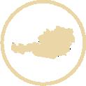 Icon Bierland Österreich