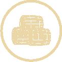 Icon Bierfässer